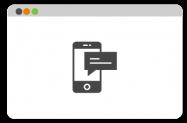 Fax API SMS