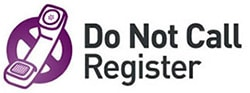 do-not-call-register-logo