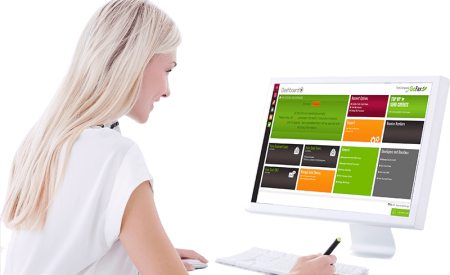 gofax-dashboard-woman-white-min