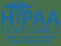 nbn™ fax HIPAA compliant