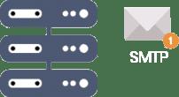 gofax-smtp-gateway-image2-min