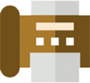 gofax-smtp-gateway-image4-min