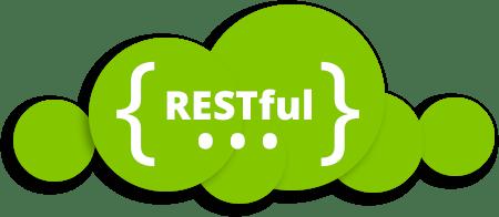 Gofax-developers-API-restful-image