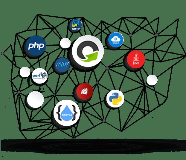 Gofax-developers-API-header-image-code