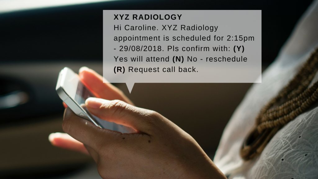 sms-appointment-reminders