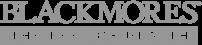 Black mores logo