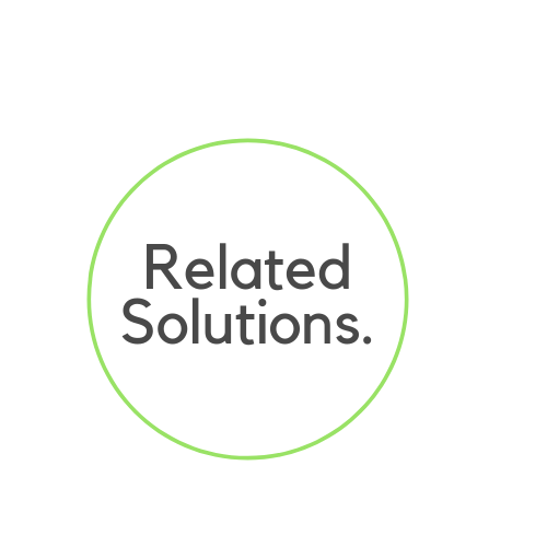 Related SMS solutions for your business