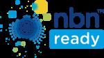 nbnready-min