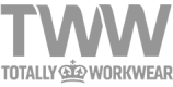 totally worker logo