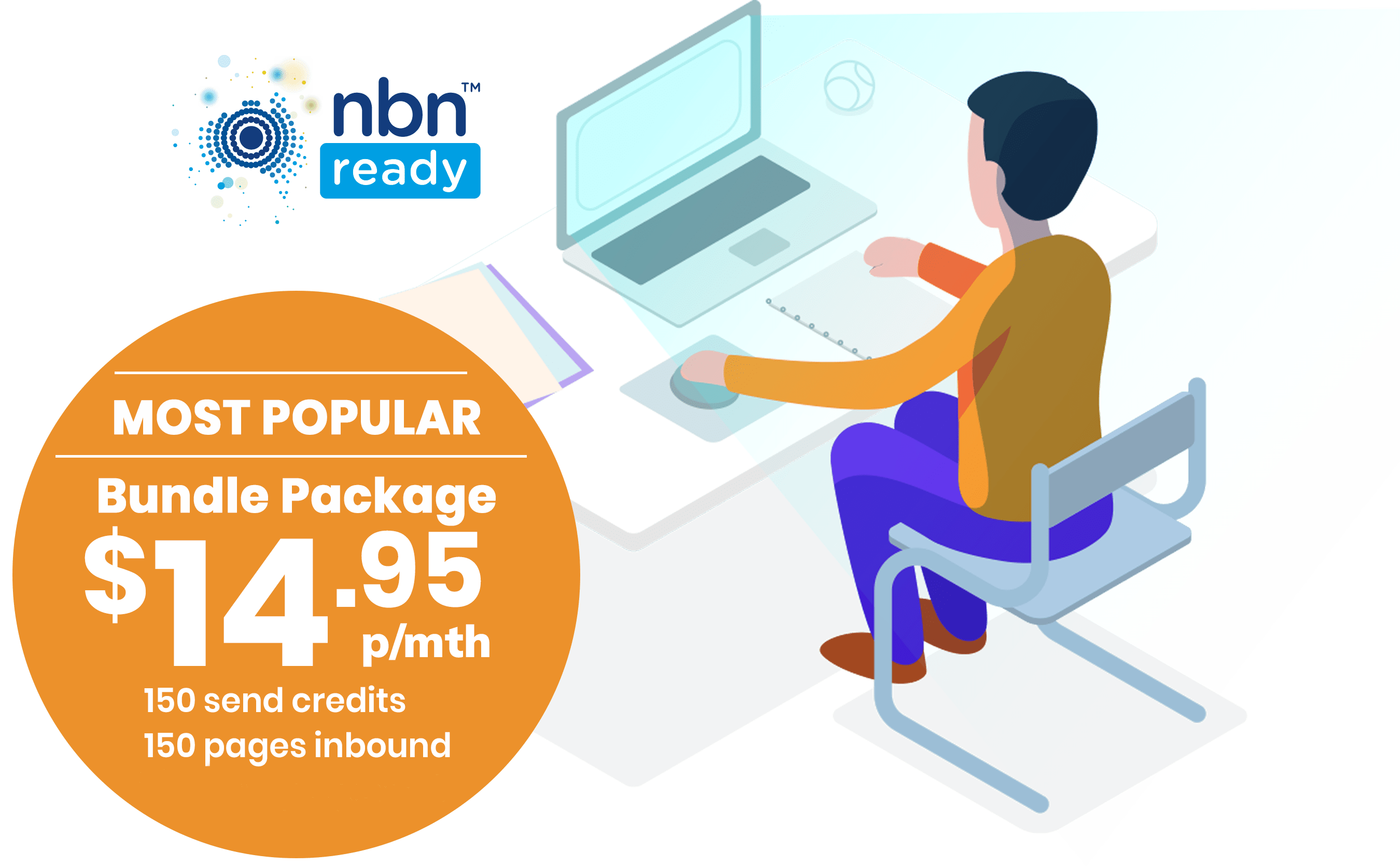 Online-Fax-Packages-NBN-Ready