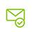icon-sending-001