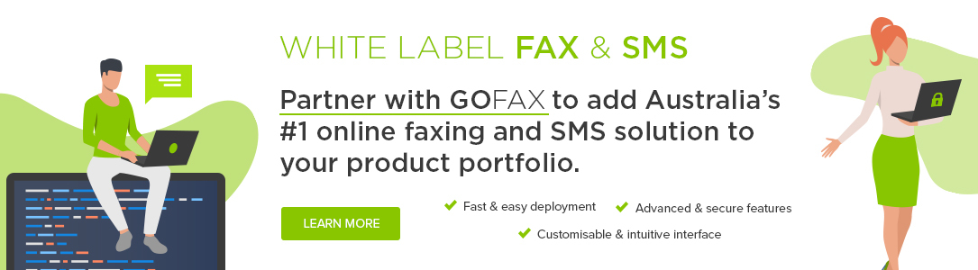 white-label-fax-sms-home-banner